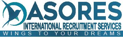 OSCE (NMC) – ASORES LTD